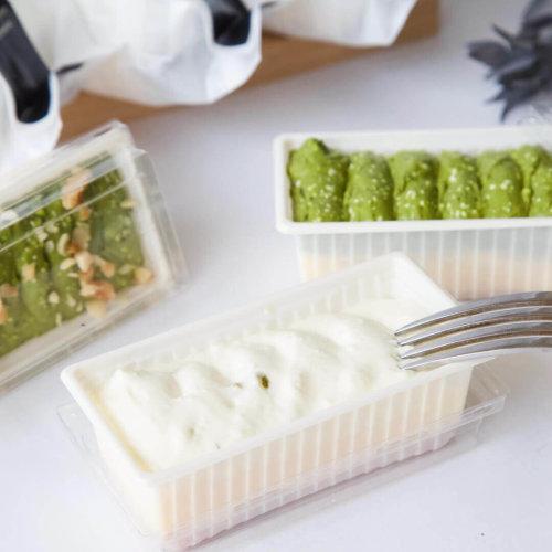 Yuzu無麩質低糖原味乳酪蛋糕